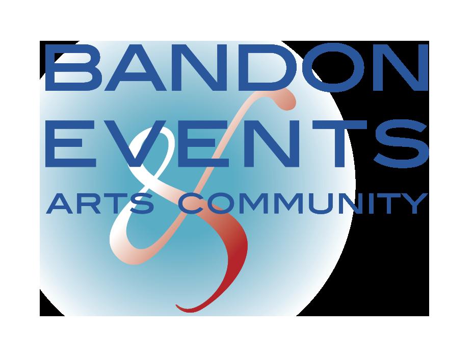 Arts Community