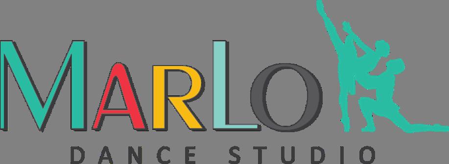 Marlo Dance Studio