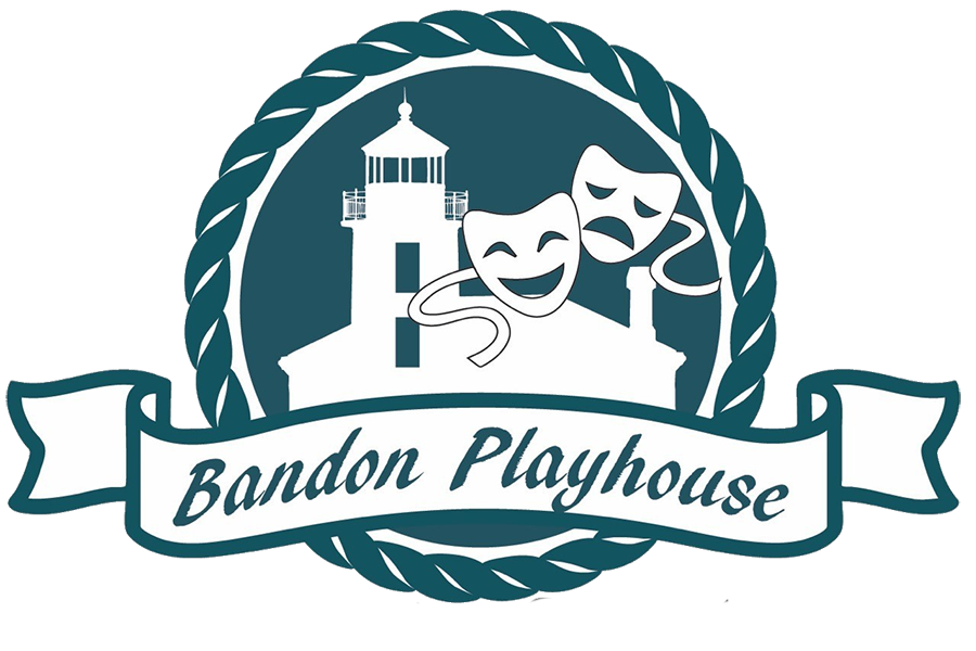Bandon Playhouse