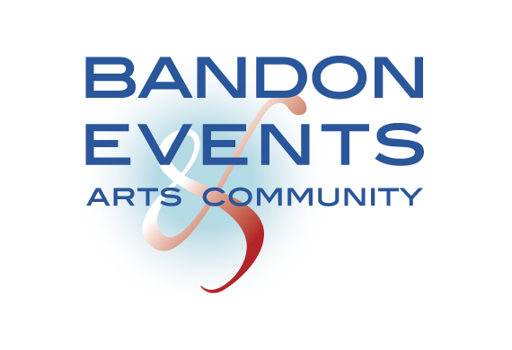 Bandon Events Arts Community City of Bandon