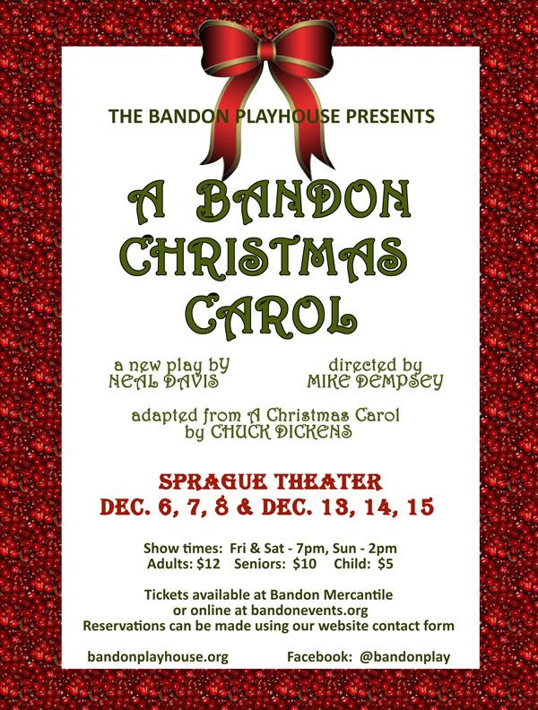 Bandon, Ireland Music Events   Eventbrite