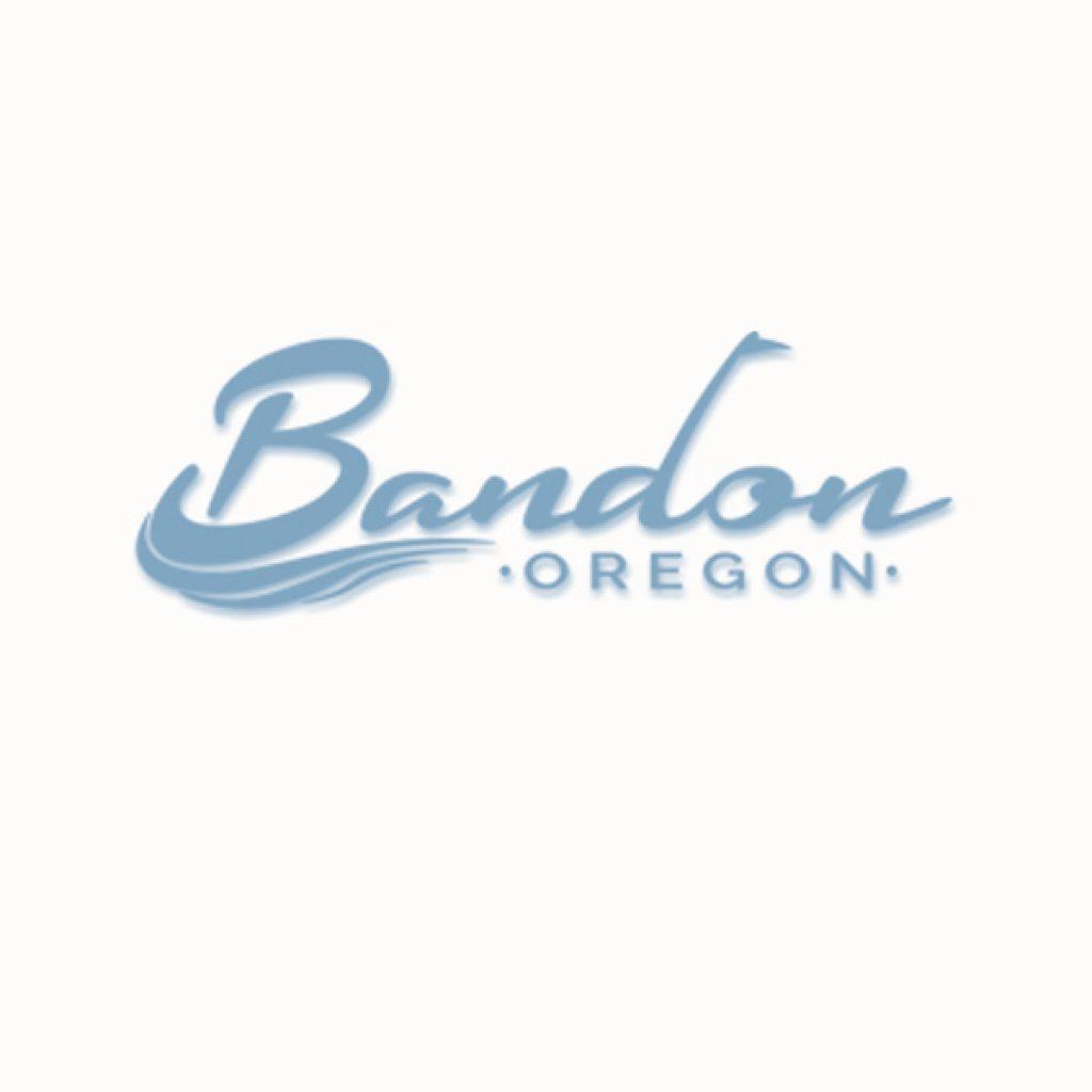 Bandon Chamber Membership Gathering