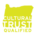 oregon cultural trust (small)