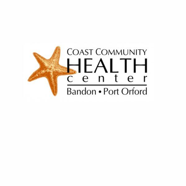 coast community health center logo