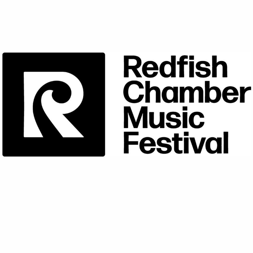 redfish chamber music graphic